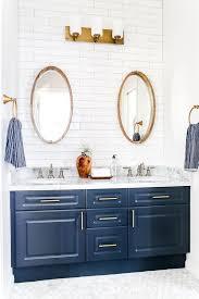 master bathroom custom vanity ideas and