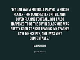 Football Quotes By Players Enchanting Famous Soccer Quotes Fresh For Quotes About Players 48 Quotes