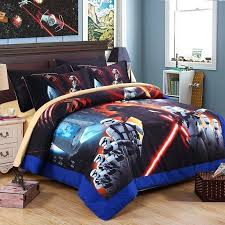 star wars bed set – Kfrankc