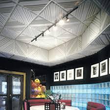 styrofoam ceiling tiles for in canada styrofoam 20x20 ceiling tiles styrofoam ceiling tiles rona styrofoam glue up ceiling tiles menards