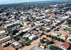 imagem de Guarantã do Norte Mato Grosso n-1