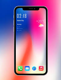 Iphone X : Iphone X Wallpaper 4k Download For Android Live Hd Mobile Max  Wallpapers Launcher Fr Apk. Iphone X Wallpaper Hd Download For Android.  Iphone X Max Wallpaper Download For Android.