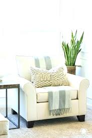 bedroom chair ideas. Related Post Bedroom Chair Ideas M