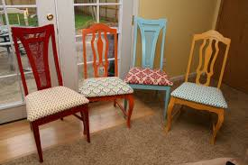 best upholstery fabric for ideas including enchanting kitchen chairs best fabric for kitchen chairs crayola photo