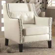 accent chair accent chairs on sale r78