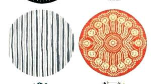 round rugs ikea round rugs round rugs round rug round rugs lovely for round area rugs