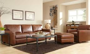 top quality furniture manufacturers. Full Size Of Sofas:high Quality Sectional Sofa Leather Manufacturers High End Brands Top Furniture