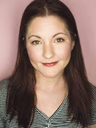 Megan Jeannette Smith - IMDb