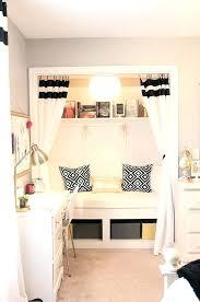 bedroom teen girl rooms cute. Cute Room Decor Ideas For Teenage Girls Bedroom Teen Furniture Stylish Teenagers Girl Rooms