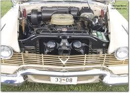 dodge engine related keywords suggestions dodge engine engines together 361 chrysler engine on