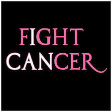 Fighting Cancer Quotes Stunning Fighting Cancer Inspirational Quotes Fight Against Cancer Quotes