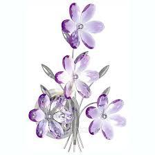 <b>Globo</b> Lighting Purple <b>5147 бра</b> купить в Москве. Цены, фото ...