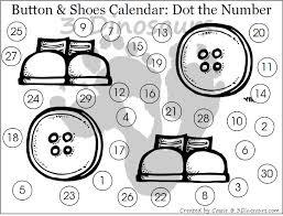 buttonshoescalendar2015 blog2 calendar 2015 printable january 2016,printable free download card on 2015 calendar template download