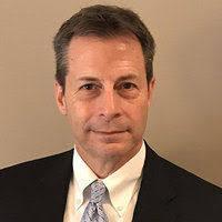 Michael LeBrun - Representatives - FasterCapital