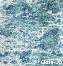 attractive blue gray area rugs excellent co machine woven area rug regarding teal and gray attractive