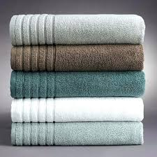 What color towels for beige bathroom Gray What Color Towels For Beige Bathroom What Color Towels For Beige Bathroom Our New Bath The Arthomesinfo What Color Towels For Beige Bathroom Beige Bathroom Suites Wall