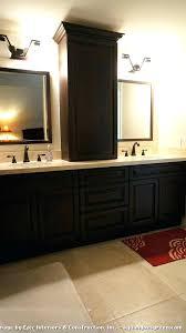 bathroom remodel orange county. Delighful Remodel Bathroom Remodel Orange County  To Bathroom Remodel Orange County N