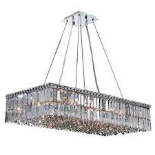 home depot plug in chandelier home depot chandeliers crystal