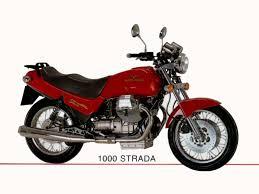 moto guzzi mille gt wiring diagram moto image moto guzzi moto guzzi 1000 strada moto zombdrive com on moto guzzi mille gt wiring diagram