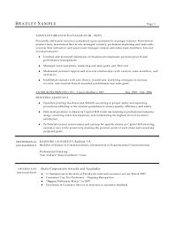 A Helpful Person Essay Custom Scholarship Essay Editing Sites Best