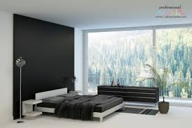Painting A Bedroom Bedroom Outstanding Cool Paint Ideas For Boys Room With Black Wall