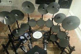 drum mute pads diy best ing