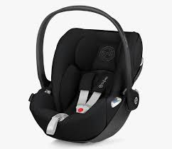 best baby car seat for flat recline