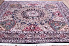 square rug 3 x area rugs 10x10 outdoor
