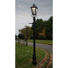 garden lamp post. Garden Lamp Post