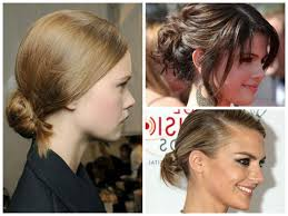 large size of short hair updo for short hair easy updo ideas for short hair