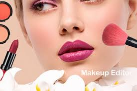 offline makeup apps you can read and choose the one that matches your requirements well now let s read together to see what those makeup editors are