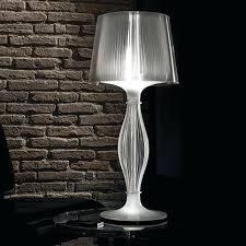 modern designer lighting. Designer Table Lamps Full Size Of Contemporary Lamp Lighting Brand Inside Keyword . Modern