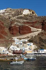 Amoudi Villas 161 Best Veelzijdig Griekenland Images On Pinterest Travel