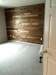wall wood panels design wall panels ideas rustic wall paneling ideas best wood panel walls ideas wall wood panels