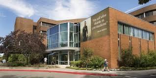 Uw Medicine Org Chart North Seattle Hospital Northwest Hospital Medical Center