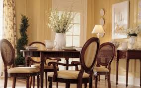 dining room paint color ideasdining room paint color ideas 7  The Minimalist NYC