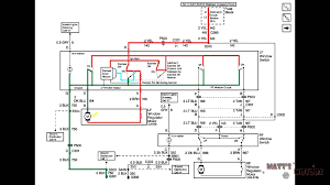pontiac grand am wiring diagrams wiring diagrams online