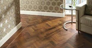 Vinyl flooring samples Grey Karndean Vinyl Flooring Parquet Vinyl Flooring Karndean Vinyl Plank Flooring Uk Karndean Vinyl Flooring Modernfurniture Collection Karndean Vinyl Flooring Karndean Vinyl Flooring Samples Bugnicourt