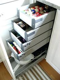 pantry pull out shelves ikea pull out drawers pour manger kitchen pantry search sliding
