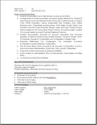 free download sap fico consultant resume sap hr payroll consultant resume