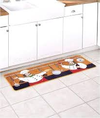 chef kitchen rugs kitchen long rug bistro fat chef home wine decor chef decor kitchen chef kitchen rugs