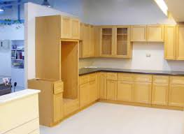 kitchen paint colors with cherry cabinets unique maple kitchen cabinets and wall color light maple cabinets
