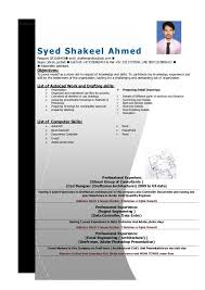 Autocad Drafter Resume Amazing Architectural Draftsman Resume Samples Awesome Best Civil Draftsman