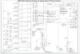 kia sorento wiring diagram radio wiring diagram good radio wiring kia sorento wiring diagram radio wiring diagram