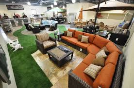 Living Room Furniture Long Island Long Island Outdoor Patio Furniture Designer Company Showroom Ny