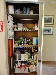 kitchen pantry designs pictures closet pantry design ideas small pantry shelving convert broom closet to pantry