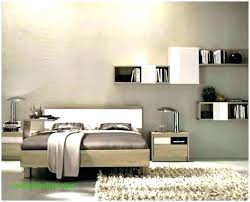 wall art for men wall decorations for guys bedroom wall decor male some minimalist clash house decorating ideas for men metal wall art words on wall art for guys house with wall art for men wall decorations for guys bedroom wall decor male