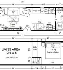 Small Picture Small House Design 2014005 Pinoy Eplans Beginers Tiny House Floor