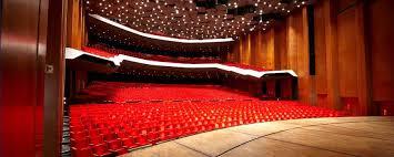 Jones Hall Houston Google Search Theatre Houston