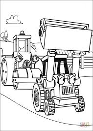 Small Picture Muck And Roley coloring page Free Printable Coloring Pages